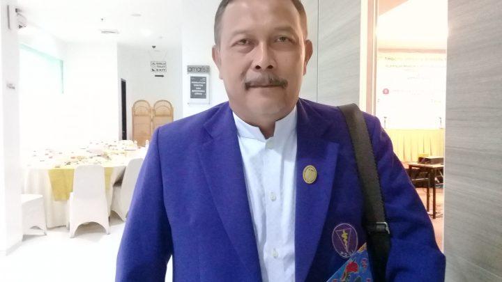 PB- PDGI : Dokter Gigi Jangan Diabaikan6