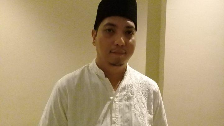 Hadapi Bulan Suci Ramadhan, Garuda Indonesia Tingkatkan Kinerja Operasional