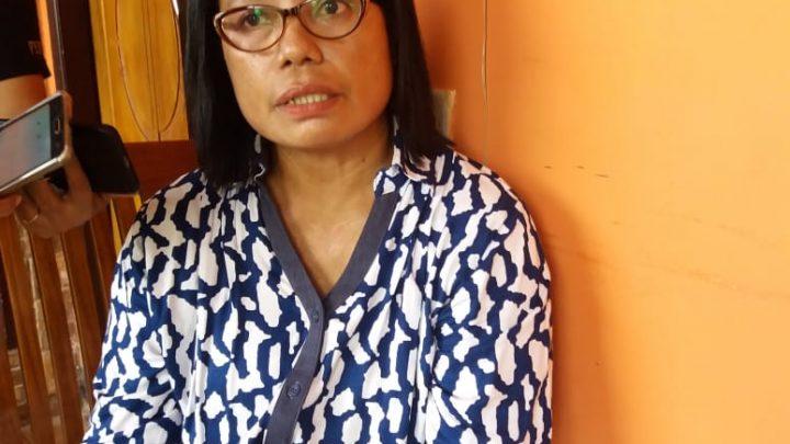 1000 Kaca Mata, Kunci Reses JP di Negeri Suli