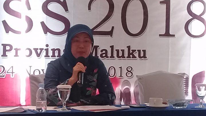 OJK Dorong Fintech di Indonesia Catatkan Diri