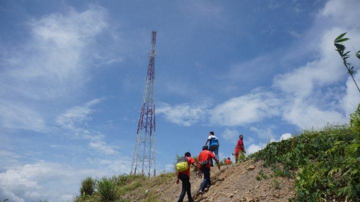 Telkomsel Siap Kawal Pemerintah Jadikan Kalimantan  Ibukota Baru