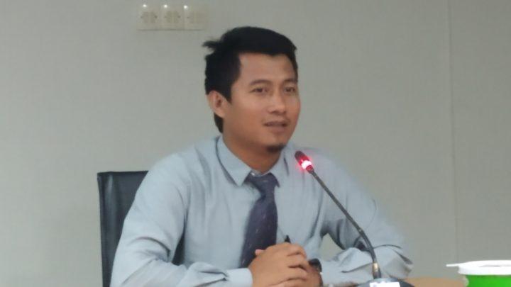 Rute Panjang BI Maluku Pada Ekspedisi  Wilayah 3T