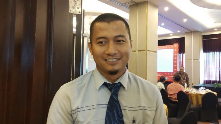 BI Maluku Akan Seleksi UMKM, Menuju Pameran Expo Internasional di Spanyol