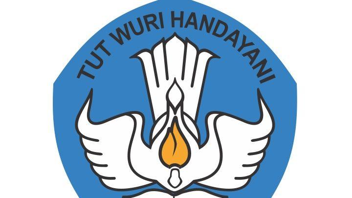 Puluhan Siswa SMK di Waisama- Bursel Terancam Tak Ikut Ujian