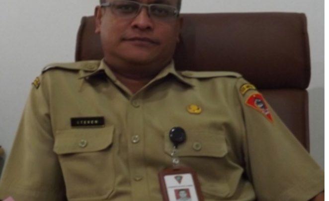 Dominggus : Pelantikan Raja Hutumuri di Balai kota Ambon Sesuai Protap