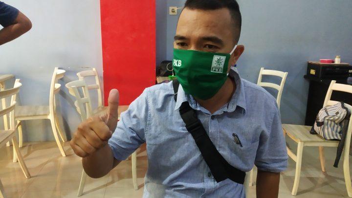 Mochtar : Biar Adil Alfamidi dan Indomaret Juga Harus Ditutup, Walikota Ingat Itu!
