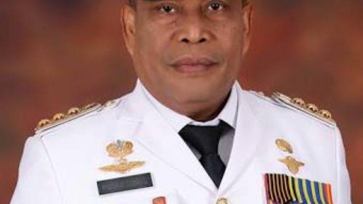 Gubernur Minta PKM Kota Ambon Tidak Persulit Akses Warga Salahutu-Leihitu