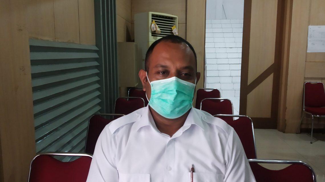 Bantuan Stimulan ke Wajib Pajak Diapresiasi Wakil Rakyat