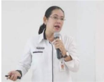 Dinkes dukung Pelaksanaan Swab Anggota DPRD Kota Ambon