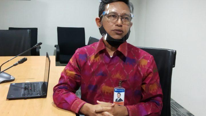 Agustus, Inflasi Maluku Tetap Terkendali