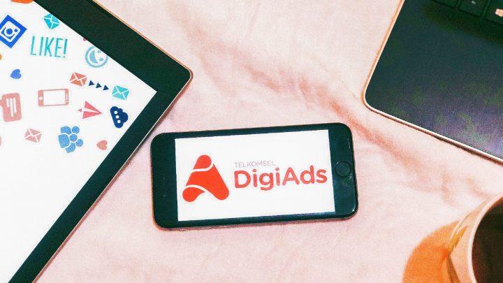 Telkomsel DigiAds Terus Berinovasi Perkuat Sektor Periklanan Digital Indonesia