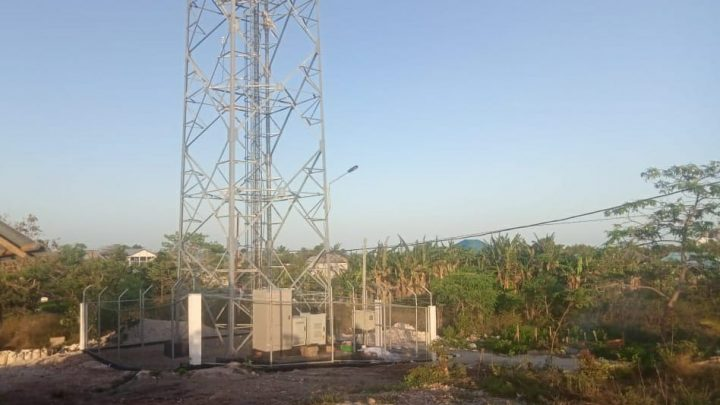 Telkomsel Berkomitmen Memperluas Jaringan di Wilayah Cluster Kepulauan Tual