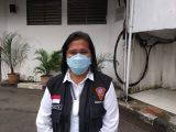 251 Kader PPKBD Kota Ambon Terima Bantuan Covid 19