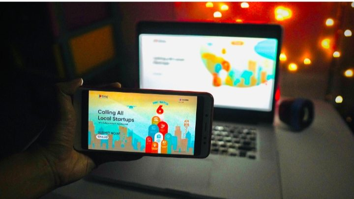 Telkomsel Dorong Kolaborasi Pengembangan Potensi Digital Inovator Lokal
