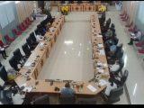 Pemkot Ambon Usulan 7 Ranperda ke Legislatif