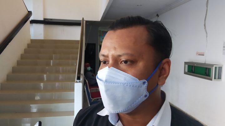 Ramadhan di Tengah Pandemi,Menag Anjurkan Patuhi Protokol Kesehatan