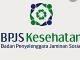 BPJS Kesehatan Cetak Verifikator Andal dan Bersertifikasi